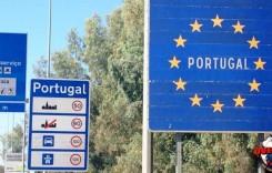Portugalia reintroduce controlul documentelor la frontiere în perioada 10-14 mai 2017