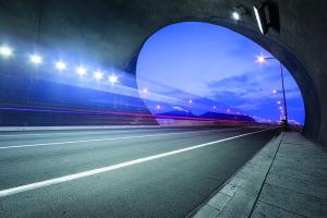 DKV_Maut_Tunnelmaut_Tunnel Toll_300dpi