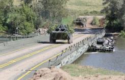 Exercițiu NATO la început de iunie