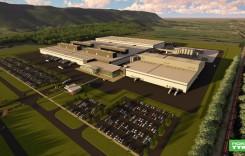 Nokian Tyres investește în construcția unei noi unități de producție în SUA