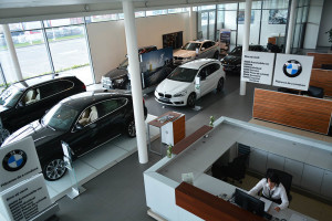 Proleasing Motors (2)