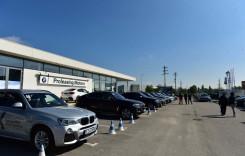 Afaceri de 150.000.000 lei pentru Proleasing Motors în 2017