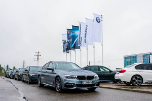Proleasing Motors (6)