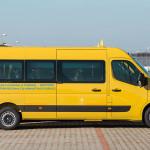 Renault_Master Moldova_01