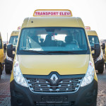 Renault_Master Moldova_02