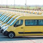 Renault_Master Moldova_03