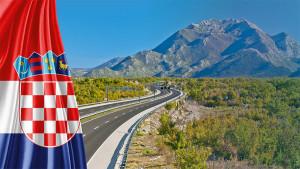 Taxa Croatia site