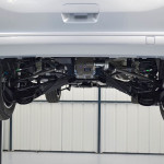 Test Citroen Jumpy TTR_03
