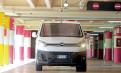 Citroën ia nemții în obiectiv