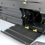 Test Citroen Jumpy TTR_09
