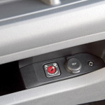 Test Citroen Jumpy TTR_17