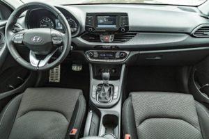 Test-Hyundai-i30