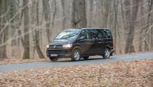 VW Multivan test_03
