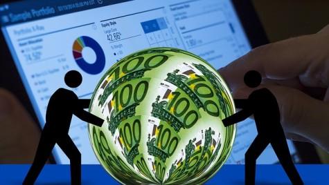 City Insurance şi Euroins concentrează 60% din piaţa RCA