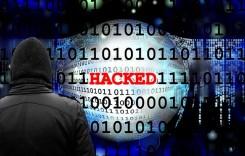 Cum te poţi proteja de atacuri cibernetice în 6 paşi