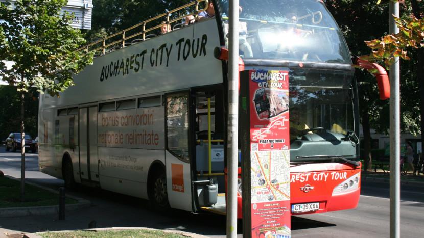 autobuz-etajat-floteauto