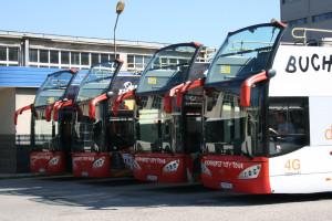 autobuz-supraetajat-floteauto