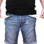 Mai mult de jumătate dintre IMM-uri mai au bani doar pentru 1-2 luni