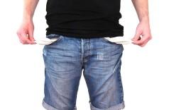 ASSAI: City Insurance are probleme serioase în acordarea despăgubirilor