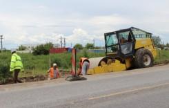 CNAIR nu cedează administrarea şoselei de centură a Capitalei