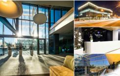 Business Lease încheie S1 cu afaceri de 4 mil. euro