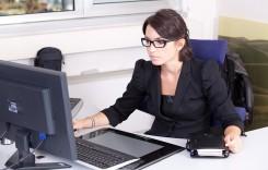 ANAF:  Spaţiul Privat Virtual va fi disponibil şi pentru persoanele juridice din 1 iunie