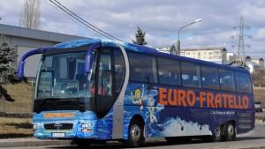 euro-fratello