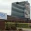 FCA, aproape de obţinerea împrumutului de 6,3 mld. euro de la Intesa Sanpolo Bank