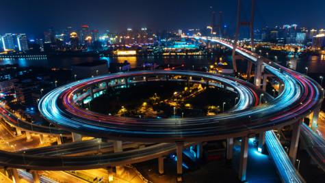 Viitorul logisticii: automatizarea înseamnă mai rapid și mai sigur