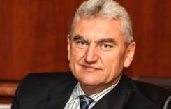 Mişu Negriţoiu, revocat din funcţia de preşedinte ASF