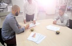 Ce litigii a soluţionat SAL-Fin în domeniul asigurărilor