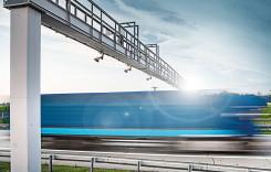 Toll4Europe GmbH îşi începe activitatea operațională