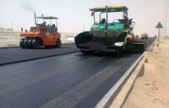 Proiect de lege pentru autostrada Iaşi – Târgu-Mureş