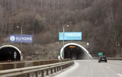 Atenţionare de călătorie în Bulgaria
