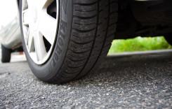 DIICOT achiziţionează, prin licitaţie, 22 de vehicule