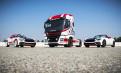 Iveco Abarth, un camion numit dorință