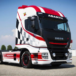 Iveco_XP_Abarth04
