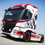 Iveco_XP_Abarth05
