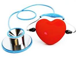 Încrederea angajaților și informarea lor despre asigurările de sănătate private