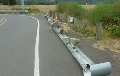 Ce pagube au produs accidentele rutiere în minivacanţa de 1 iunie – Rusalii