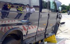 Primul accident, un moment cheie în contractul de leasing operaţional