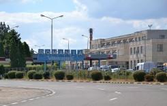Trei birouri vamale de la frontiera cu Republica Moldova intră în modernizări
