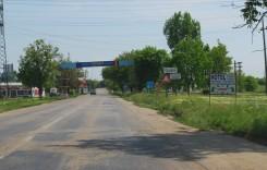 Infrastructura rutieră, printre cele mai nesigure din Europa
