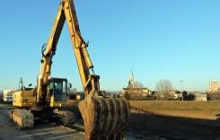 Un nou contract pentru finanţarea drumurilor judeţene
