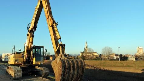 Pentru modernizarea Centurii Bucureşti au fost depuse 12 oferte