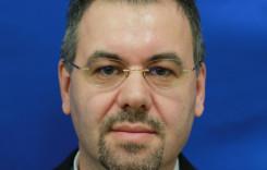 Leonardo Badea, noul preşedinte ASF