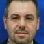 Preşedintele ASF, Leonardo Badea, a plecat la BNR