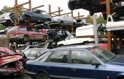 Rabla pentru firme. Aproape 500 de vehicule în sesiunea din iulie