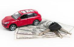 CE, cu ochii pe taxele auto. Sancţiuni pentru Malta şi Cipru
