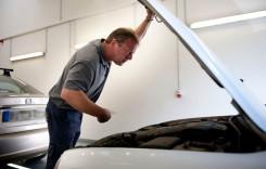 Returnarea maşinilor la finalul contractului de leasing operaţional